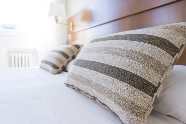 cojines-cama
