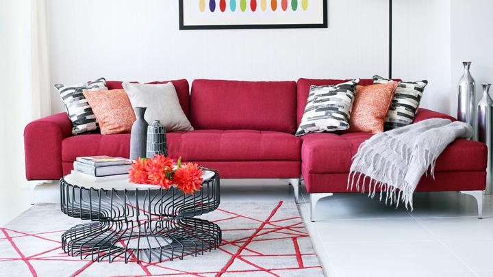 cojines-sofa-salon-moderno