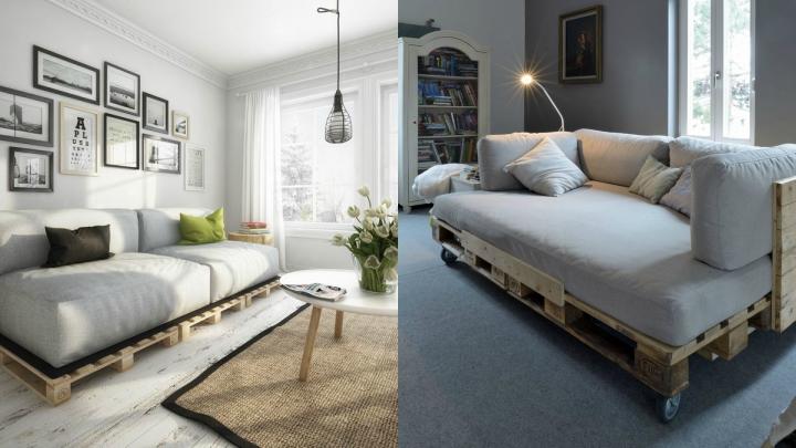como-hacer-sofa-pales