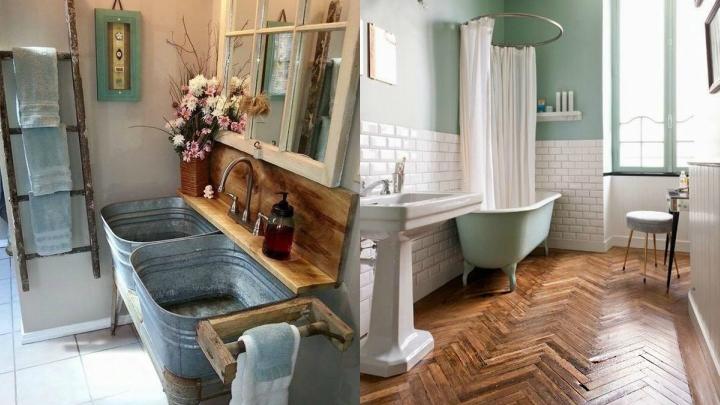 cuartos-bano-madera
