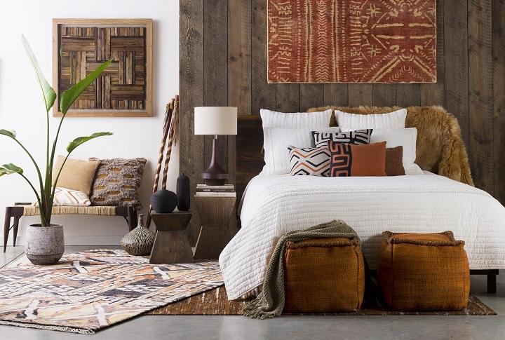 decoracion-artesanal-dormitorio