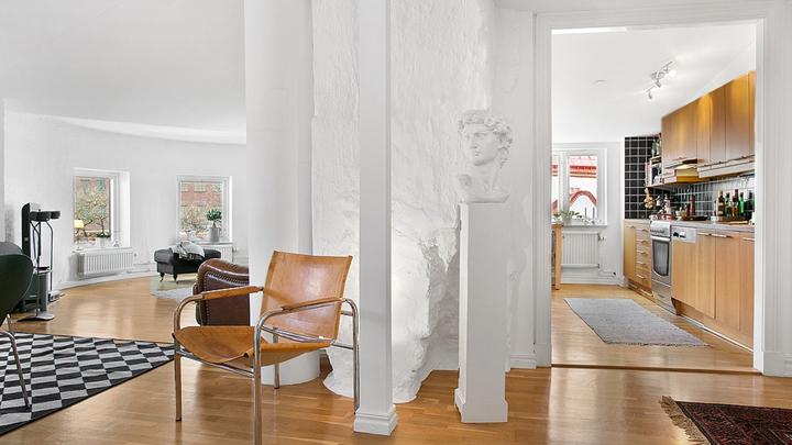 decoracion-casa-chic-estilo-personal
