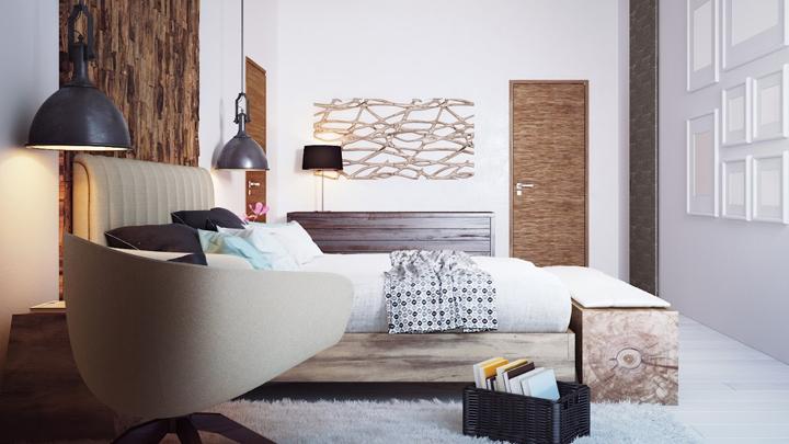 decoracion-dormitorio-acogedor
