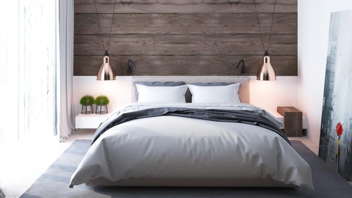 decoracion-nordica-acogedora-dormitorio