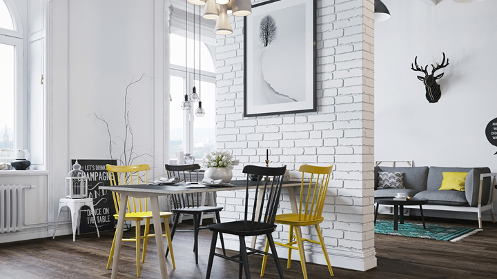 decorar-loft-estilo-nordico
