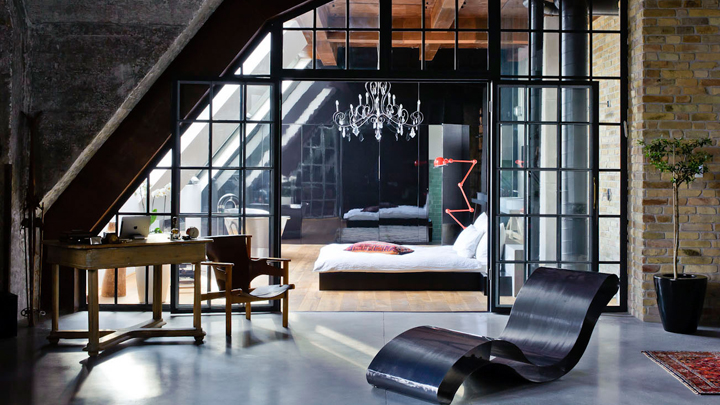 decorar-loft-sofisticado-glam