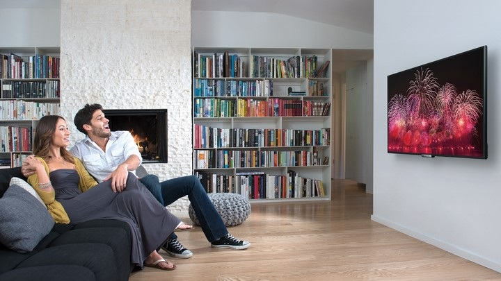distancia-television-sofa