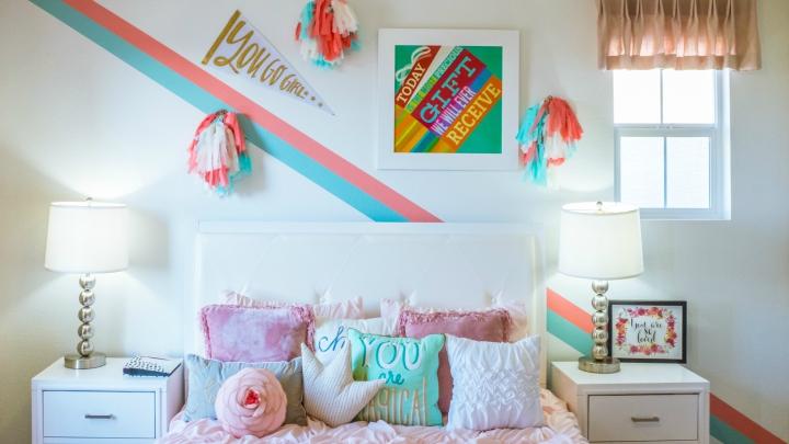 dormitorio-colores-frescos