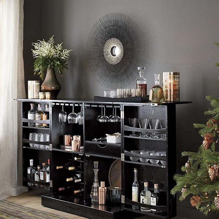 estanteria-mueble-bar