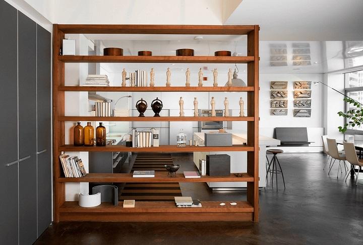 estanteria-separador-de-ambientes