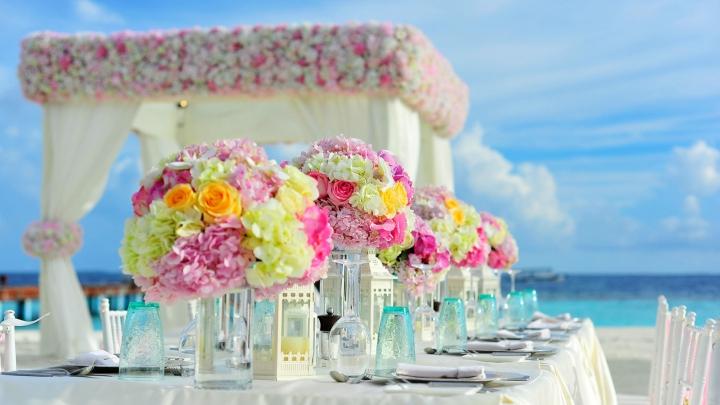 flores-de-colores-boda