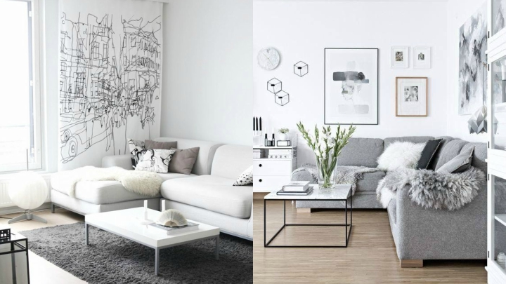 gris-y-blanco-decoracion
