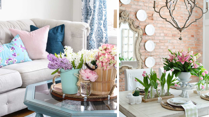 ideas-decorar-flores-primavera