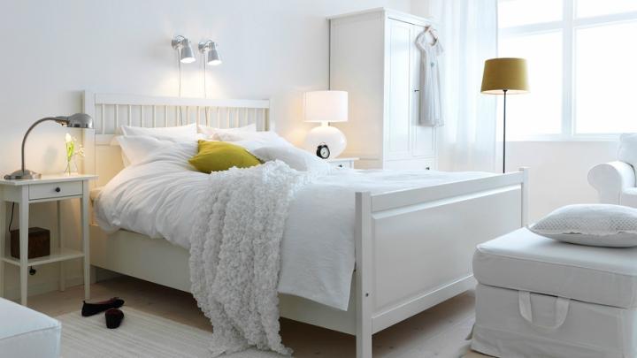 ideas-iluminacion-dormitorio1