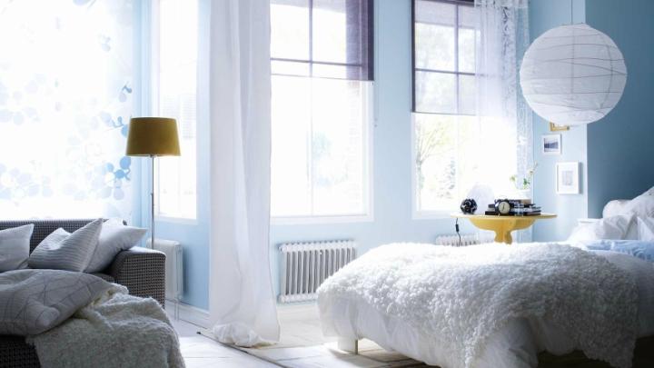 ideas-iluminacion-dormitorio2