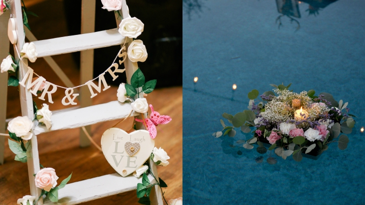 ideas-originales-decorar-boda