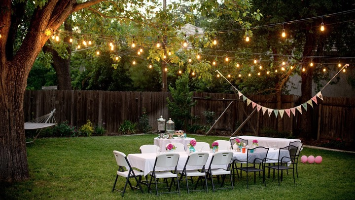 jardin-exterior-romantico-chic-fiesta