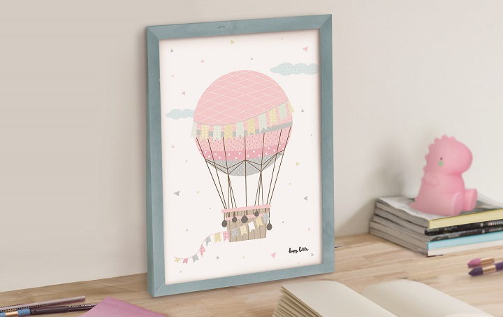 lamina-globo-aerostatico-Daui-Home