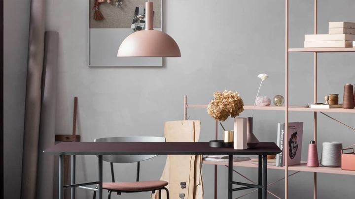 lampara-decoracion-nordico-chic-escritorio