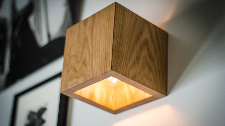 lampara-madera