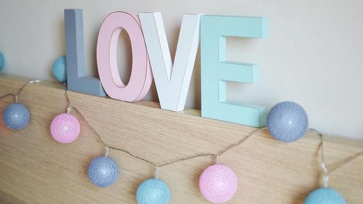 letras-decorativas-Love