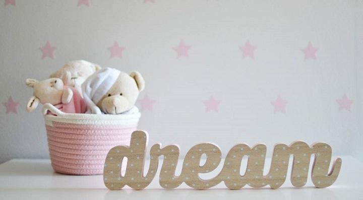 letras-decorativas-dream