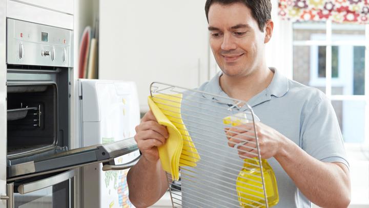 limpieza-primavera-cocina