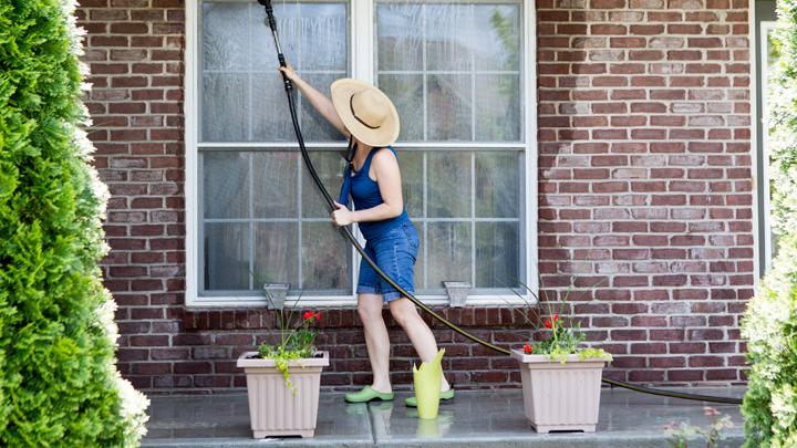 limpieza-primavera-exterior-ventanas