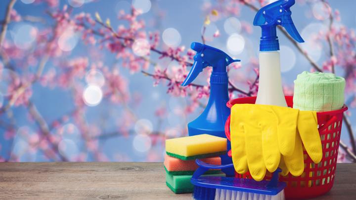 limpieza-primavera-spring-cleaning