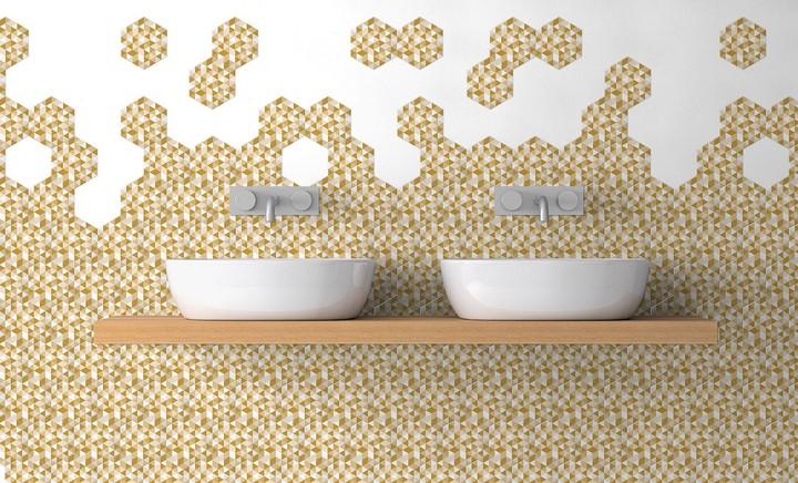 losetas-decorativas-Grossfilex-doradas