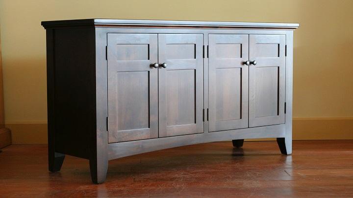 mueble-de-madera-restaurado