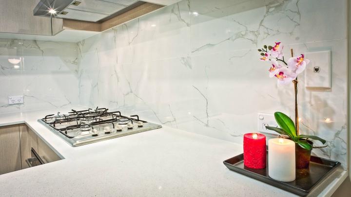orquideas-en-la-cocina