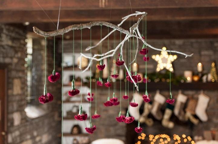 rama-seca-decoracion