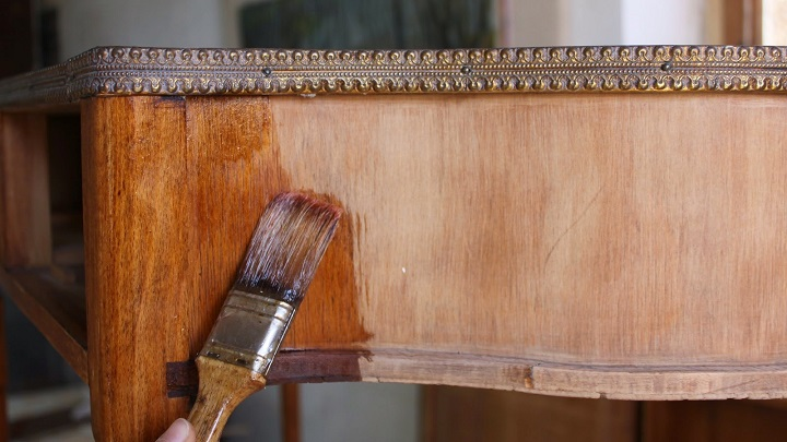 restauracion-de-un-mueble