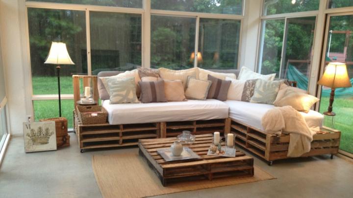 sofa-pales-interior