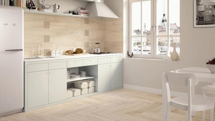suelo-cocina-decoracion