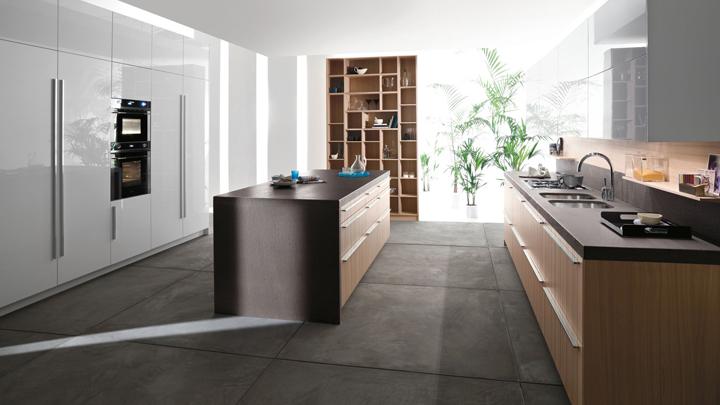 suelo-hormigon-cemento-cocina