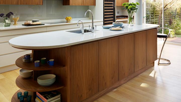 suelo-laminados-cocina