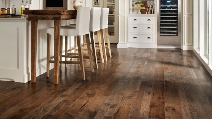 suelo-madera-cocina