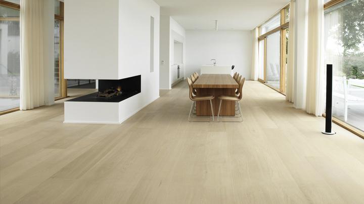 suelo-madera-comedor