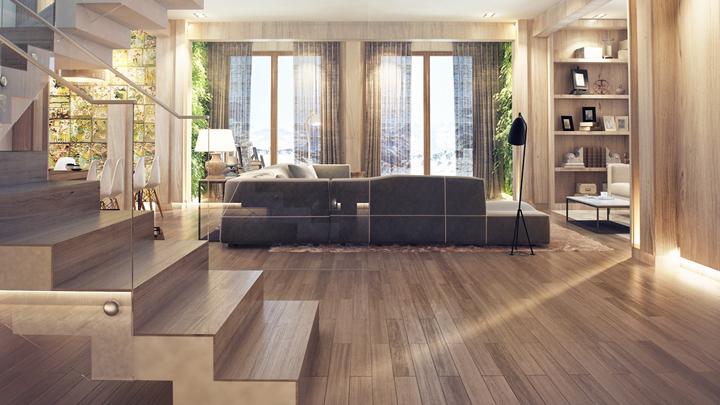 suelo-madera-pasillo