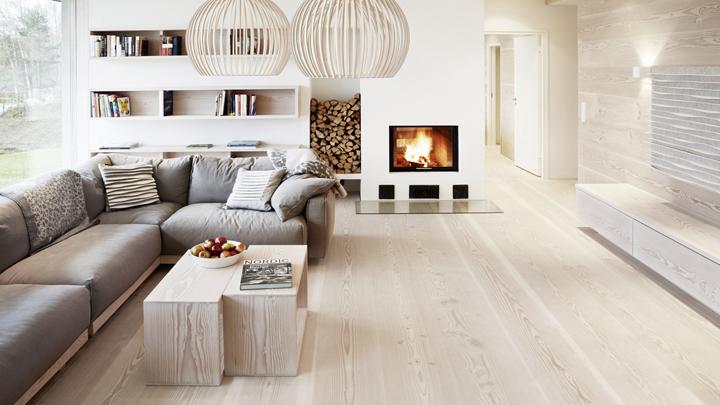 suelo-madera-salon