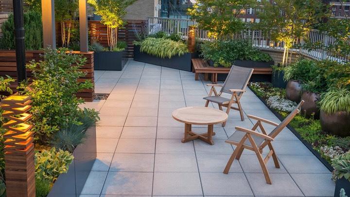 suelos-ceramica-terraza-exterior