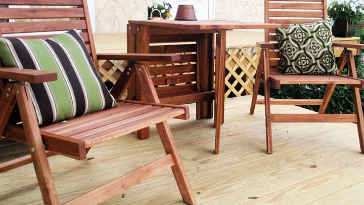 suelos-exterior-madera-terraza