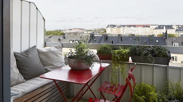 terraza-estilo-nordico