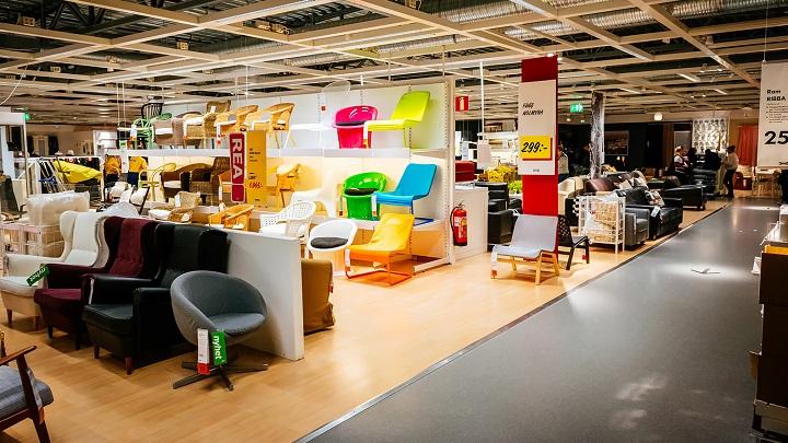 tienda-IKEA