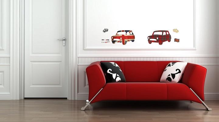 vinilo-coches