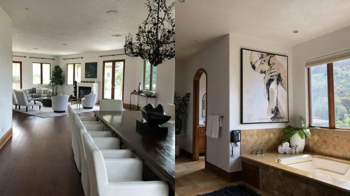 Casa-Eva-Longoria-venta