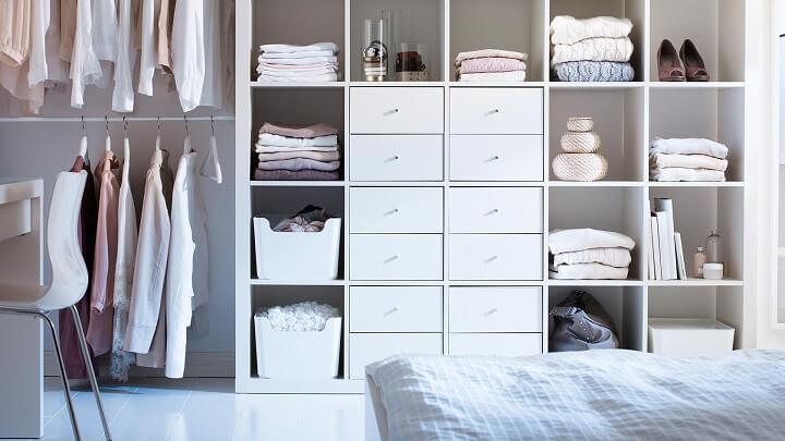 armario-IKEA