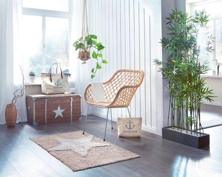 bambu-separador-espacios